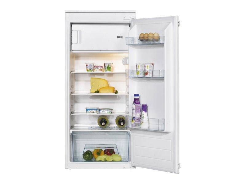 Amica Kühlschrank Einbau : Kühl u. gefrierkombination