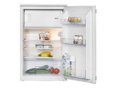 Amica Kühlschrank 55 Cm : Kühl u. gefrierkombination