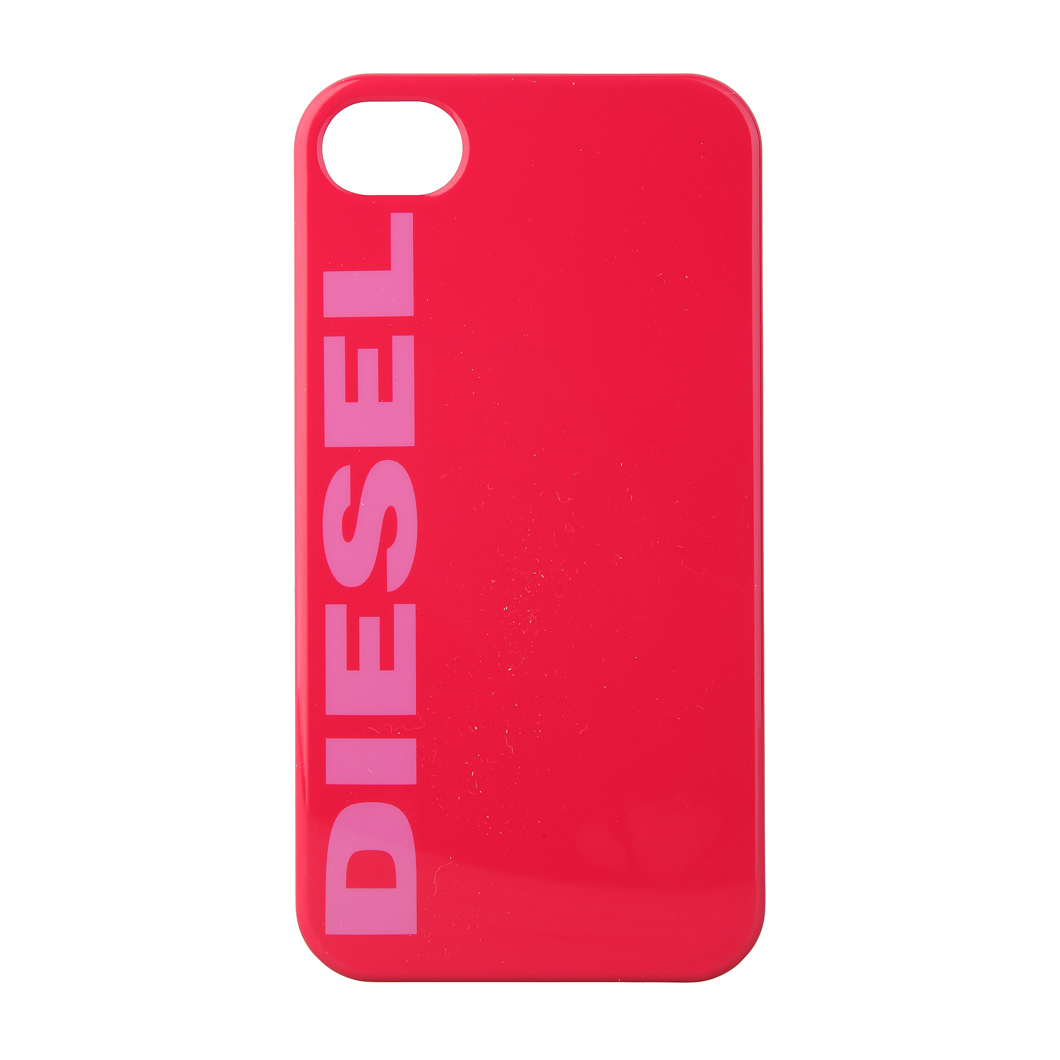 Diesel X01534 Ps918t4230