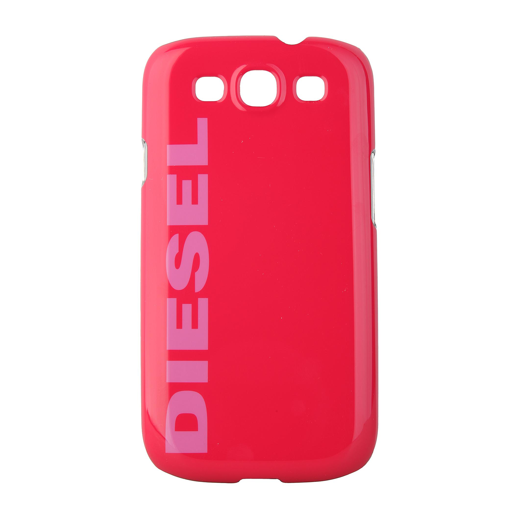 Diesel X01886 Ps918t4230