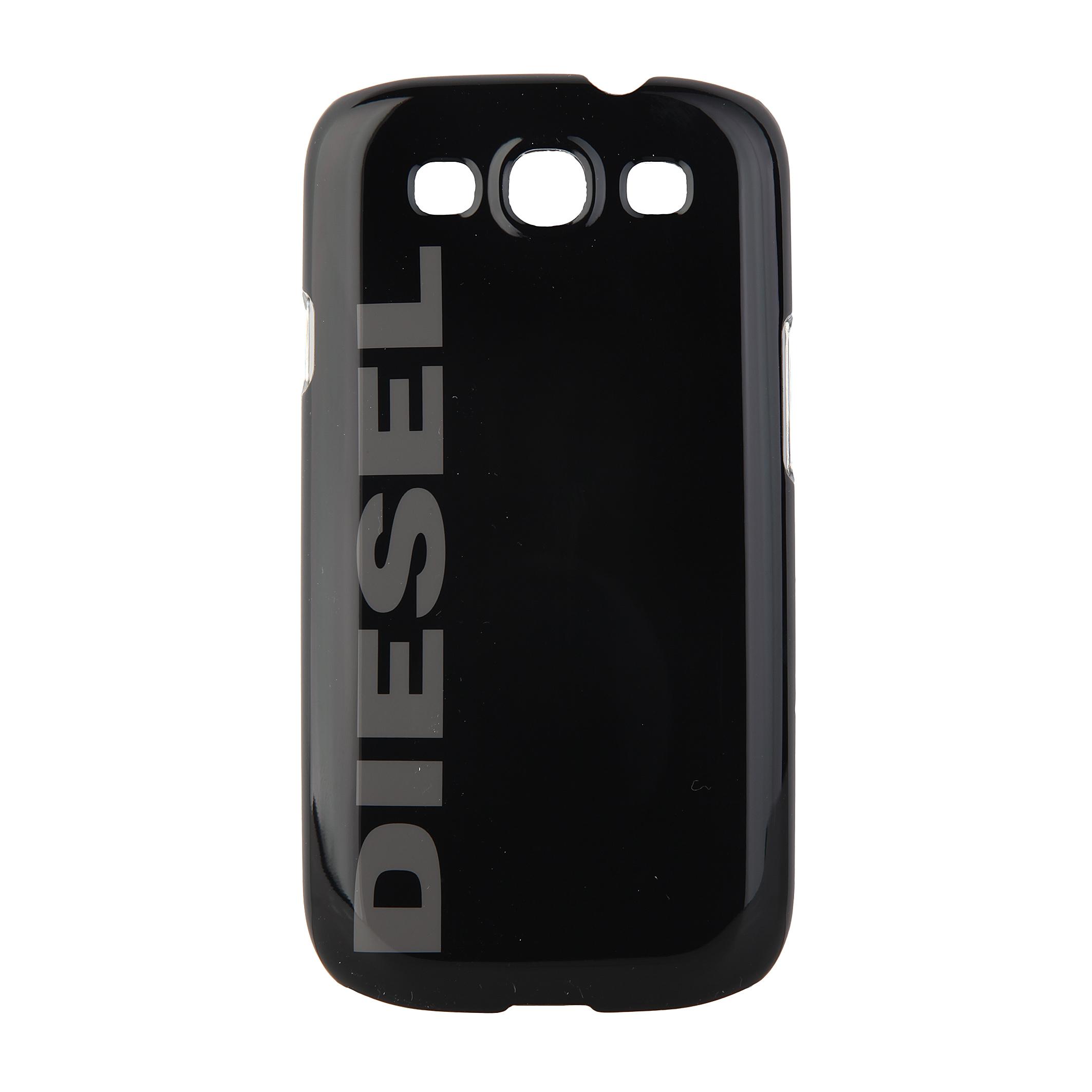 Diesel X01886 Ps918t8013