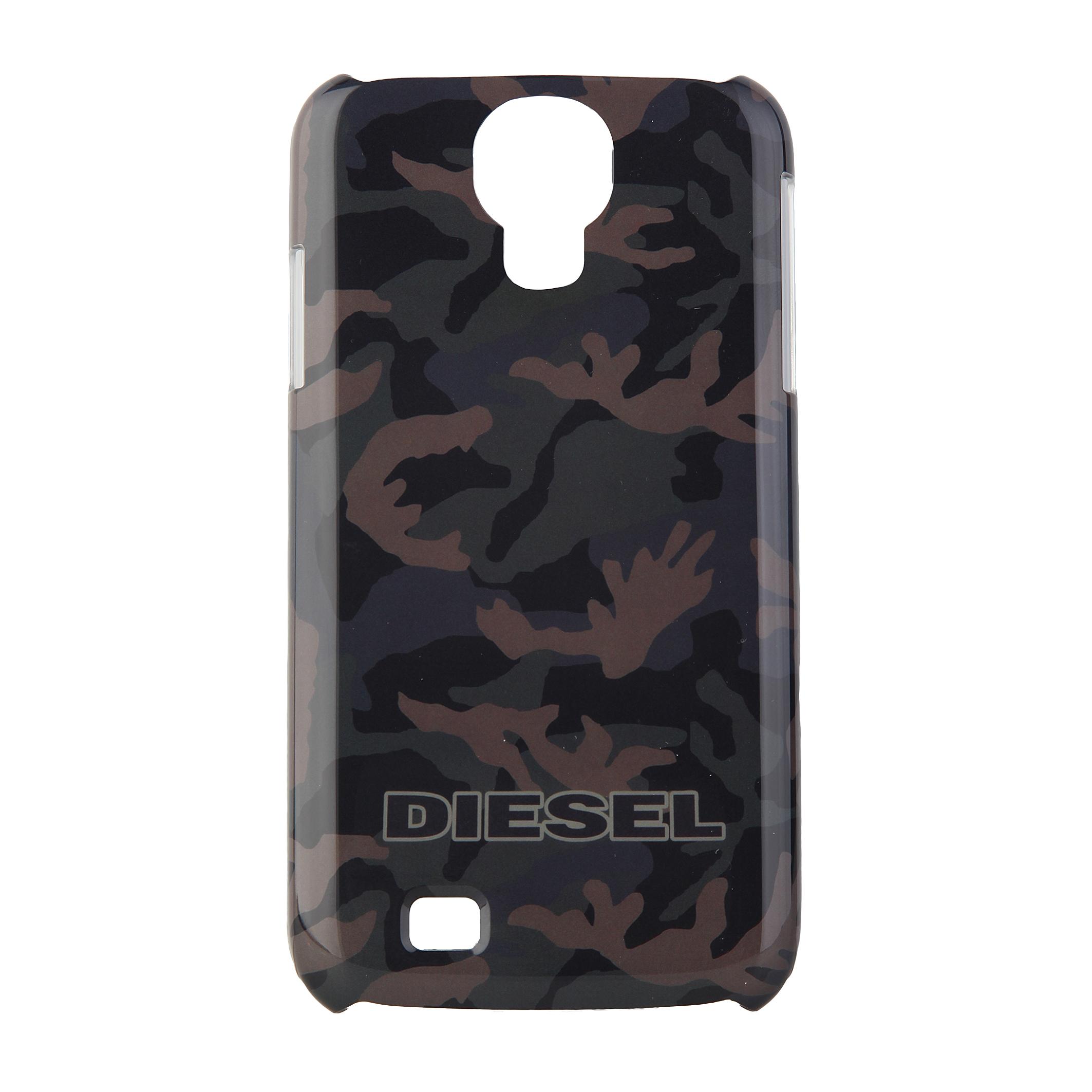 Diesel X02494 Ps616h3177