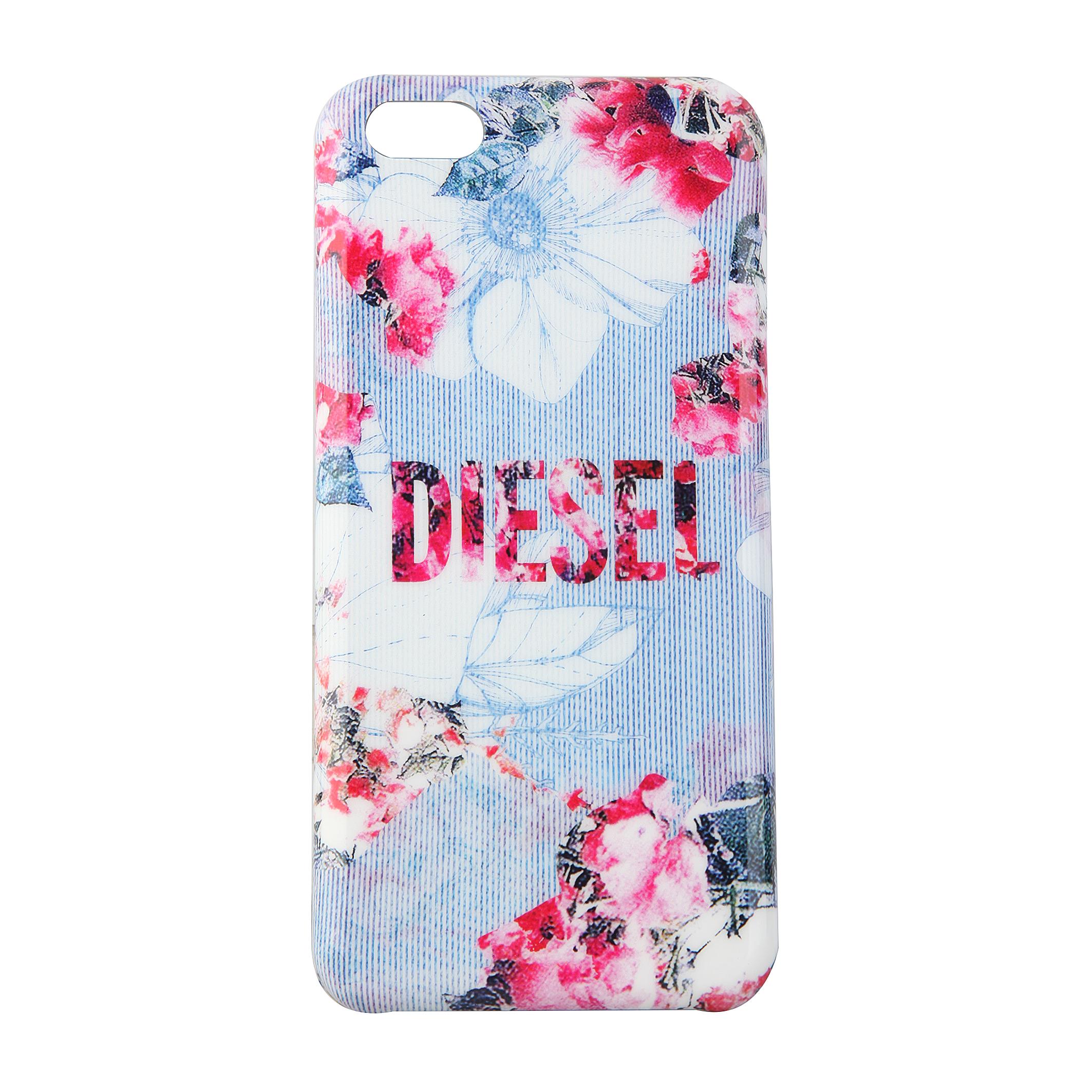 Diesel X02819 Ps616h5034