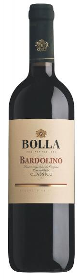 Bolla Bardolino DOC Classico 2019