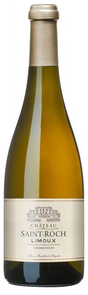 Plaimont Fleur de d`Artagnan Blanc Côtes de Gascogne IGP 2020