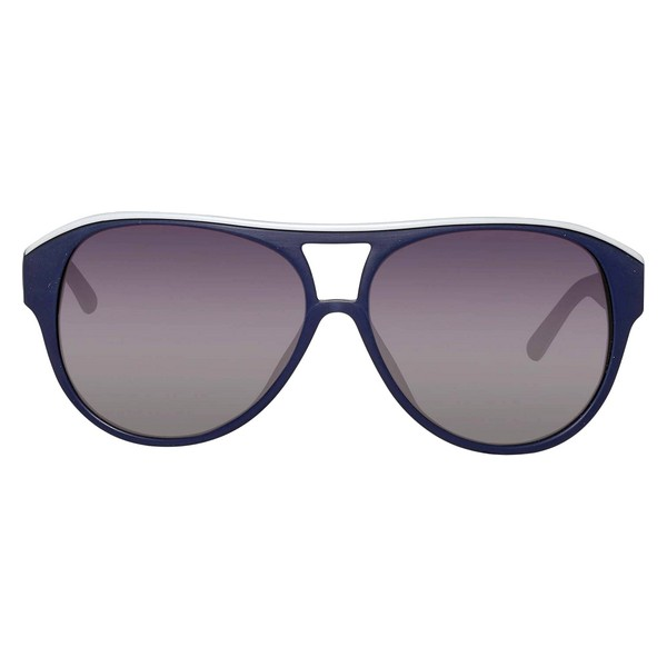 Unisex Sunglasses Just Cavalli JC413S-5892W