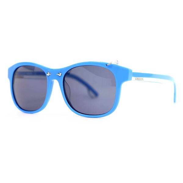 Unisex Sunglasses Diesel DL-9048-87A