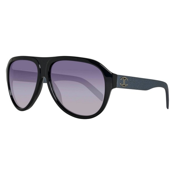 Unisex Sunglasses Just Cavalli JC598S-6101B