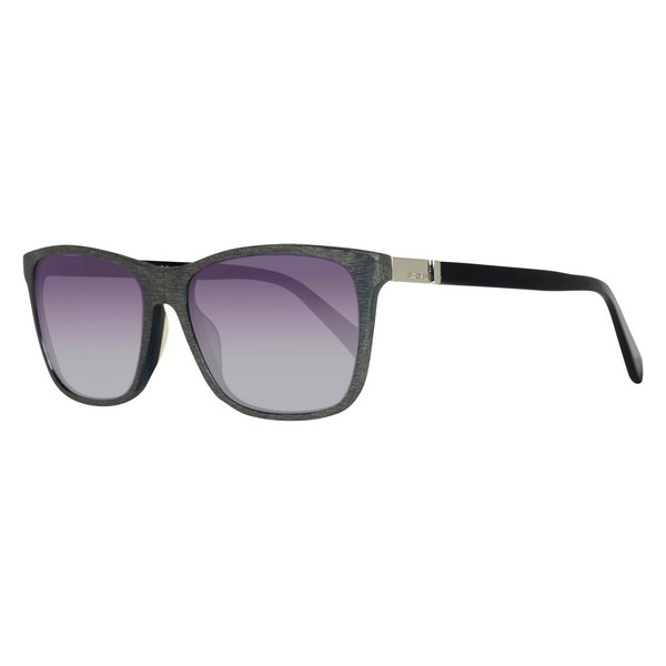 Unisex Sunglasses Just Cavalli JC730S-5520B