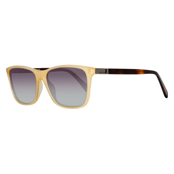 Unisex Sunglasses Just Cavalli JC730S-5547P