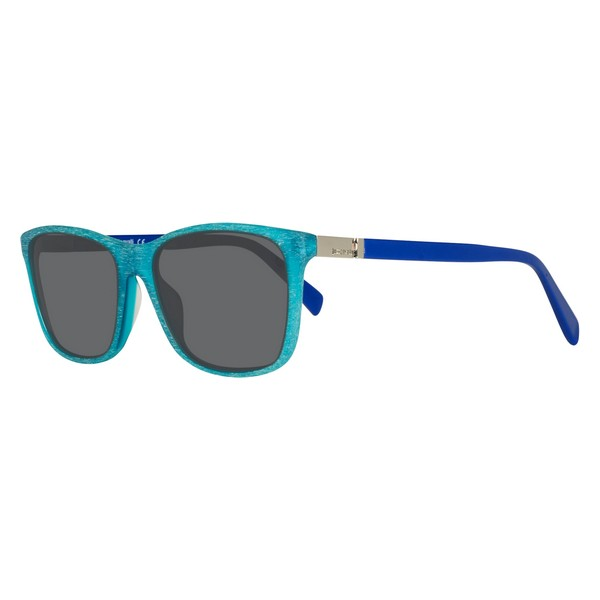 Unisex Sunglasses Just Cavalli JC730S-5586A