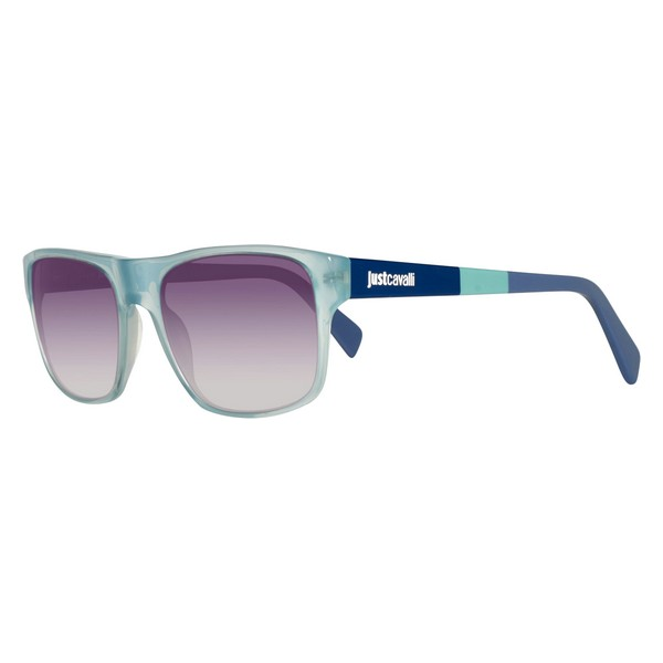 Unisex Sunglasses Just Cavalli JC743S-5787B