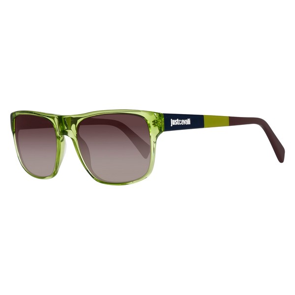 Unisex Sunglasses Just Cavalli JC743S-5793B