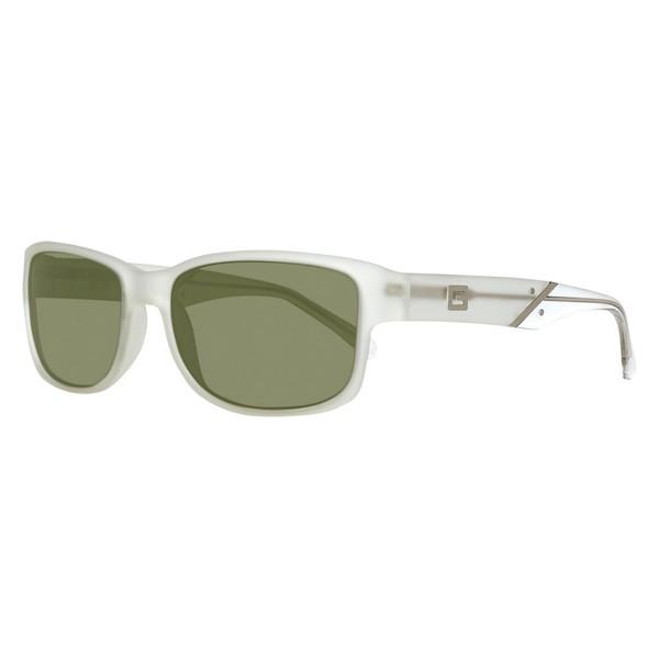 Unisex Sunglasses Guess GU6755-58G59