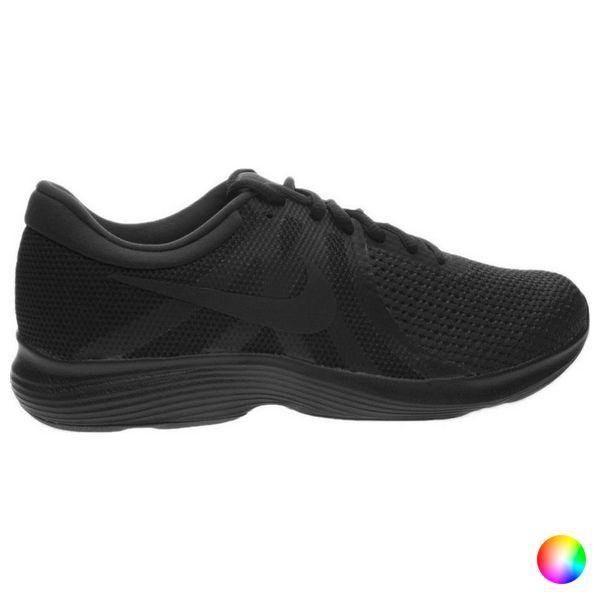 Laufschuhe für Erwachsene Nike REVOLUTION 4 EU