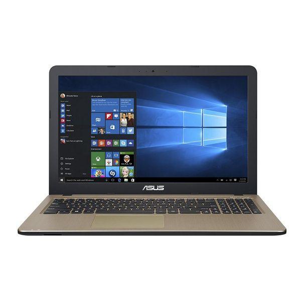 Ноутбук Asus A540LA-XX1012T 15,6