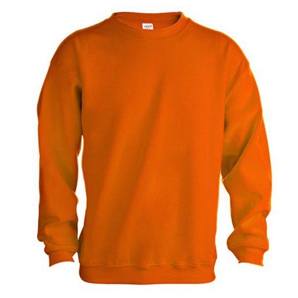 Unisex Sweater ohne Kapuze 145864