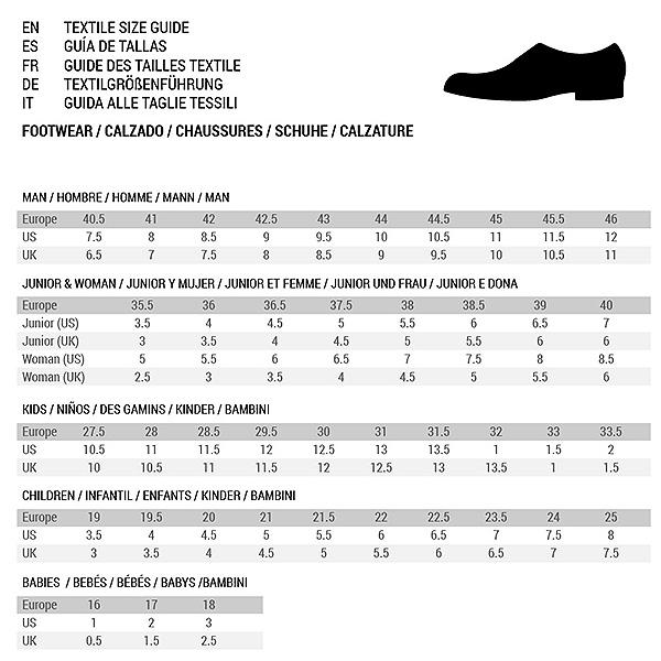 Herren Sneaker Adidas VS PACE