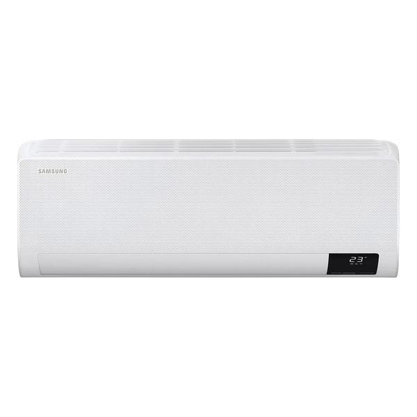 Klimaanlage Samsung FAR24NXT 5593 fg/h R32 A++/A++ Weiß
