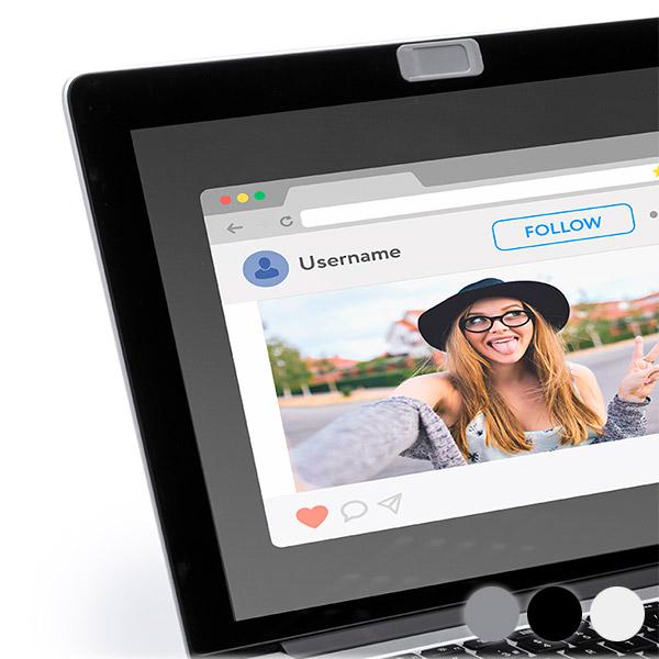 Webcam-Abdeckung 145801