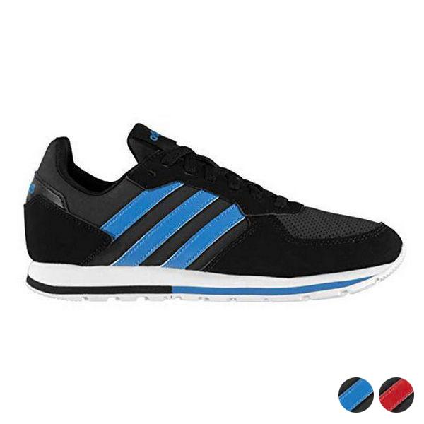 Herren Sneaker Adidas 8 K