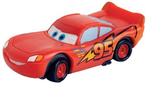 CARS - Disney - Lightning Mc Queen 12680 - BULLYLAND -