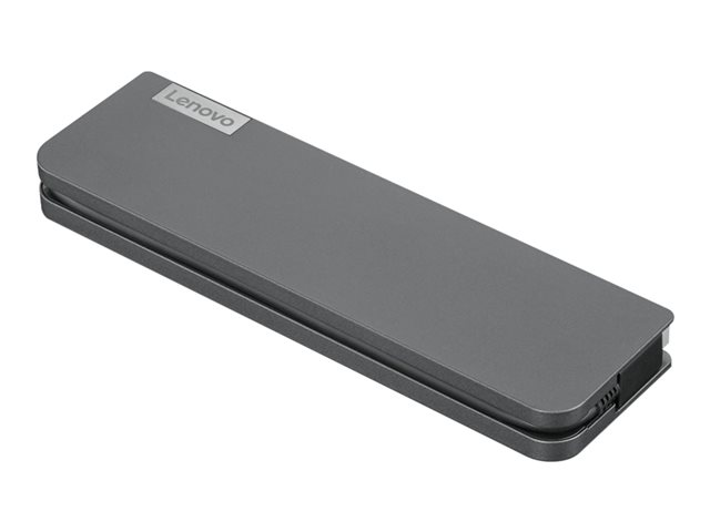 Lenovo USB-C Mini Dock - 65W
