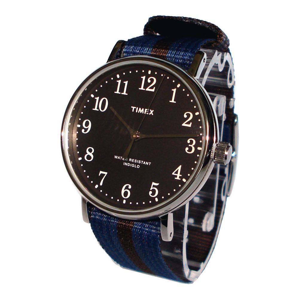 Timex Fairfield Village ABT544 Herrenuhr